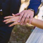 main alliance mariage