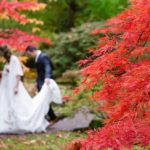 mariage automne hiver