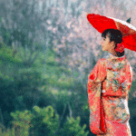 mariée chinoise
