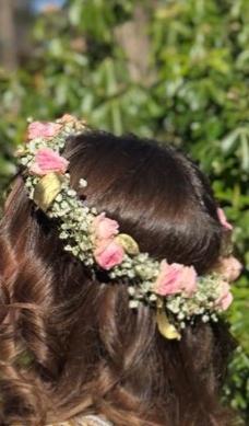 fleuristes de mariage
